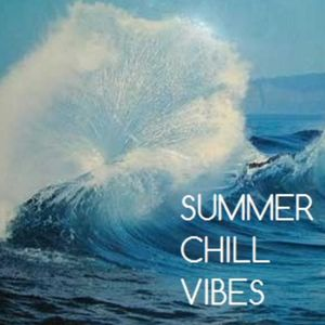 "Marvin Green's soulful blend week 30-2012 ""Summerchill"""
