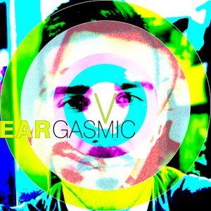 EarGaSmIC V ( DJ Zak Remix )
