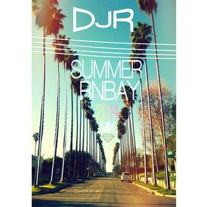 RnBAY SUMMER MIX