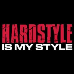 This is Hardstyle Baby...!
