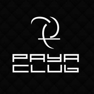 Marvin S. & ND.M - Warmup @ Paya Club Opening (Disco Deluxe 31.10.2012)