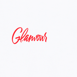 (NEW) GLAMOUR PODCAST - EPISODE 1 -
