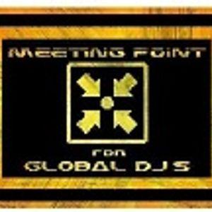 Dennis.t & Smokybeats - MeetingPoint4GlobalDjs