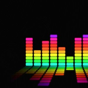 Electro/House Mix July 2014 + Bonus @ the end ;)