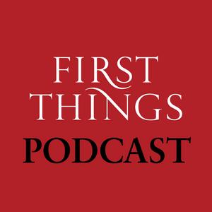Episode 9 – Trigger Warning! (9. 9. 16)