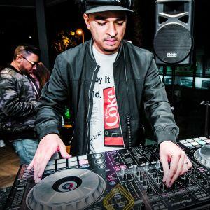 Ryan the DJ - SFS Finale Mix
