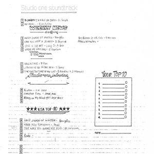 STUDIO1 RACC LU 01 02 88