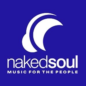 Nakedsoul Radio Show Sept 20th 2010