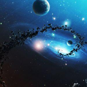 Magic Univers