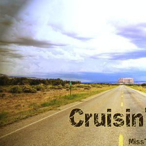 Convertable Cruisin' (Summer Grooves)