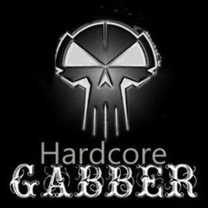 Jaxx @ Zapp _ (UK Hardcore & Gabber Set ) March_14_2014