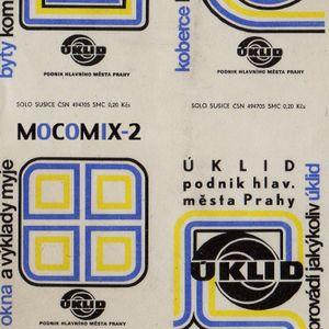 MOCOMIX-2