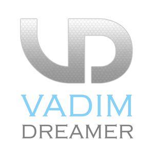 Vadim Dreamer - Year Mix 2008