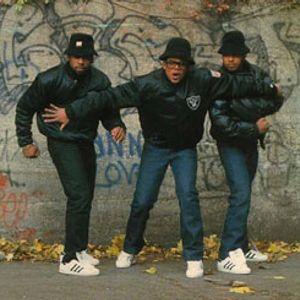 A Rough Guide to Hip-hop part 1!