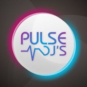 Pulse DJ's - Feeding Time