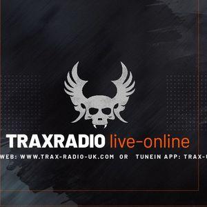 TRAXRADIOUK 051