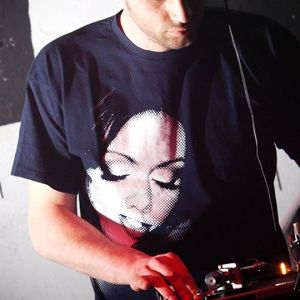 DJ Serge *Gute Laune*