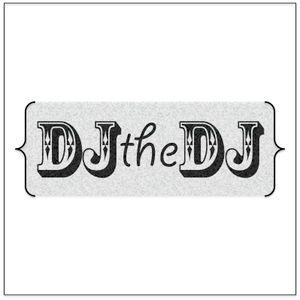 DJtheDJ Mix 2.