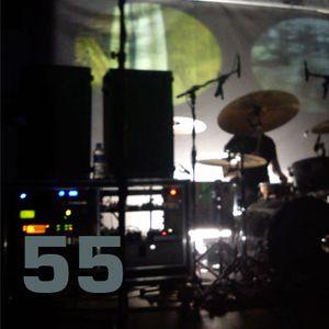 thefixtape #55
