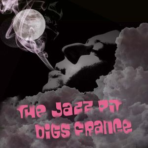 The Jazz Pit Vol. 8 - The Jazz Pit digs France