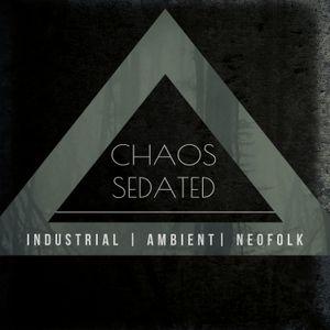Chaos Sedated #161 Midwinter Night of Eastcoast Folk Pt. 2