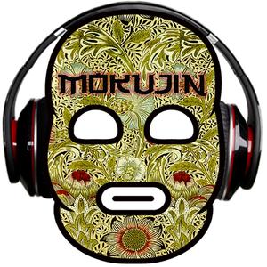 Mokujin - Endless Plains Records Showcase DJ Mix Feb 2013