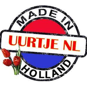 HITS VAN TOEN EN NU NL 2016-51