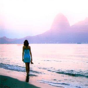 Brazilian love affair 02