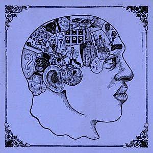Tracks On My Mind 08/12