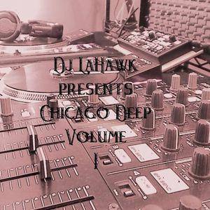 Chicago Deep Volume 1