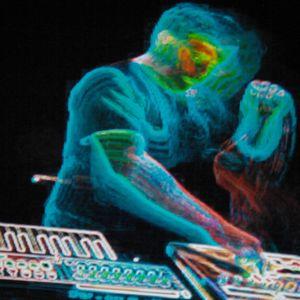 Electro Bounce Vol. 2