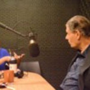 Victor Hugo Morales sobre Milagros Sala en HNEUDC