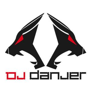 DJ DANJER - Mixtape 4 Les Chypghiottes #003