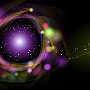 Multi-Dimensional Entity