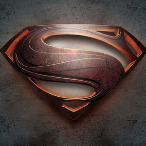 Super Lessons From Superman - Super Heroes Series - Lead Pastor Justin Meadors