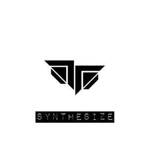 Sythesize
