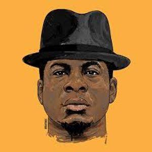 Best of July Hip Hop Mix (Miguel, J Cole, Mick Jenkins, Jay Prince)