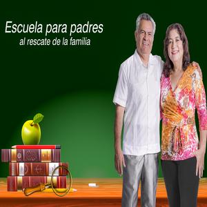 ESCUELA PARA PADRES 24 FEB 18