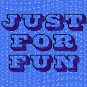Just For Fun 003 | Foxy Live Mix