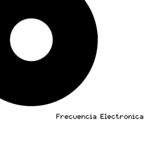 FE mixcast #1: El Comienzo