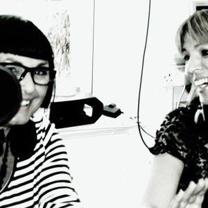 Art-Iculate on Secklow Sounds - 31-08-12
