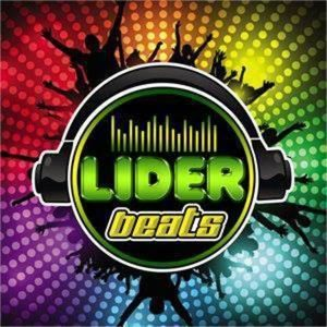 First Hour of the Radio Show Lider Beats On Lider Fm On June 27Th 2015