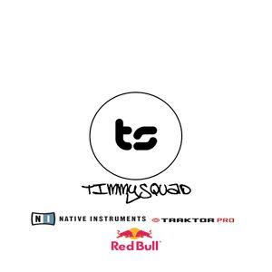 TimmySquaD@TECHNODROIDS 3
