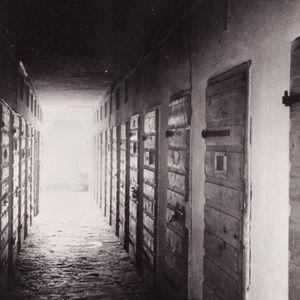 Malaerba 36: Il lager di Bolzano. Con Carla Giacomozzi 27-09-17