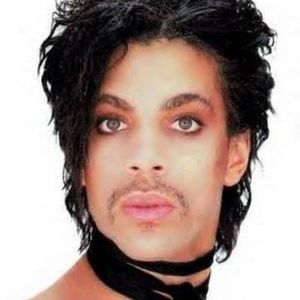 Favorite Prince Ballads (Probably NOT the ones you think...)