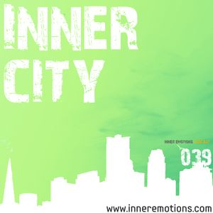 Innercity 039