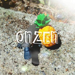 Onzen (Akira) - #6 **First Week of Summer** FutureBeats/HipHop/Soul/RnB (6/20/16)