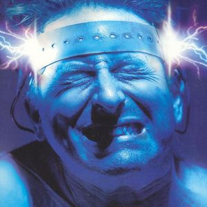 Electro Shock Therapy #1