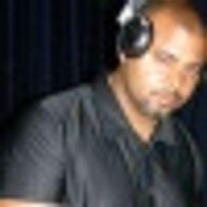 DJ BIGDAVE 97one MIX ZOUK LOVE DANGER 2011