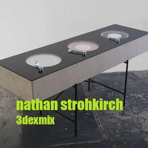 3DexMix